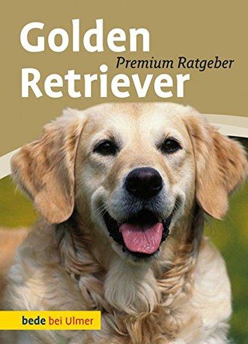 Golden Retriever: Premium Ratgeber